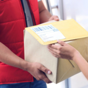 mail processing-companies-external